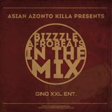 Afrobeats In The Mix -- Bizzzle