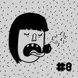 Tirando bombitas #8