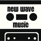80's Alternative Rock / New Wave / Synthpop Mix