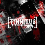 Likwor @ Tinnitus Afterhour Cologne 16.04.17