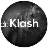 Dr. Klash - klashmash #3