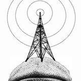 Hive Radio - 08.27.17 - House / Techno / Trance