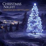 Christmas Night (Mixtape)