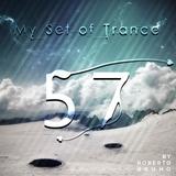 My Set of Trance 57