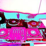 Impatience Vinyl DY Set