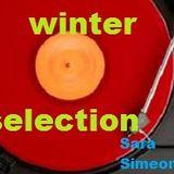 Winter Selection by Sara Simeone DJ