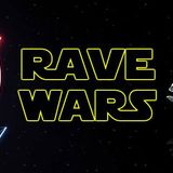 Electrified Rave Wars April 18th DJ Scorpius Comp Entry
