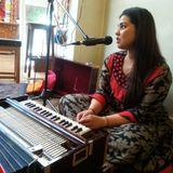 Iskcon Birmingham Pandavasena 6 Hour Kirtan - Sapna Sharma