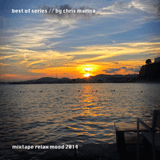 best of chris marina | relaxed moods