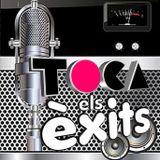 Toca els Èxits 09 (04-11 març 16)