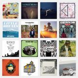 My playlist is better than yours #79 – Février 2015
