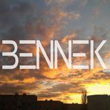 Bennek - Trap #1