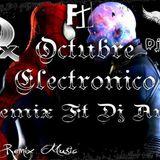 Mix Electronic 2014  [[ ÐJ Remix]]  FT  [[ ÐJ Arnaldo Ztyle]]