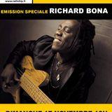 #40-Emission Spéciale-RICHARD BONA ( Cameroun)