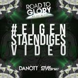 Road To Glory by Jil & Sai - #EIGENSTAENDIGESVIDEO (mixed by Danott & Phil Stone)