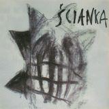 """1x04 - 2011.05.31 - """"Dni Wiatru"""" by Ścianka"""