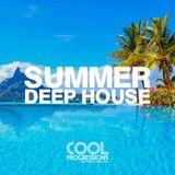 deep house sensation Opening Summer 2015 (Original Mix) dj redouane dadi 29.06.2015