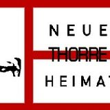Thorre @ Neue Heimat Closing - Club Prag Stuttgart - 25.12.2004