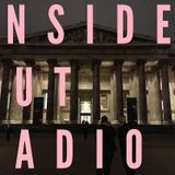 Inside Out Radio @ No Fun Radio 11/1/17