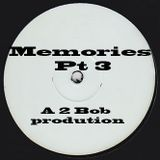 Memories Pt3