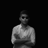 NST Việt Mix - Bán Duyên - Tùng Gain Mix