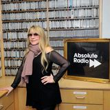 Absolute Radio Icons: Stevie Nicks