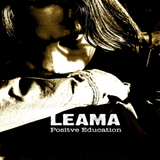Leama  -  Positive Education 054 (Guest OF NORWAY)  - 26-Sep-2014