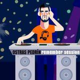 Ostras_pedrín remember session 27-12-2018