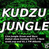 Kudzu Jungle 01