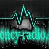 frequencyradio.co.uk...10.08.2015