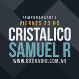 CRISTALICO 1 TEMP 2017 (Viernes 3/3)