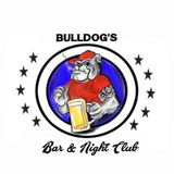 Live from Bulldogs 3-30-19