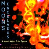 Ambient Nights - [Sol System] - [Moons] -  Enceladus
