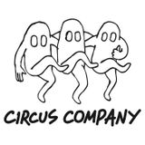 Label Leaks File 026 - Circus Company podcast - mixed by Andrey Pushkarev