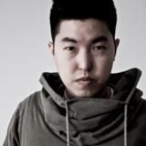 STAR The DJ on EDM Radio Podcast - March 2012