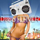 Guto de Almeida - Disco FERVER (abr.2010)