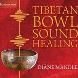 Tibetan Healing Sound CUENCOS TIBETANOS PARA MEDITACION, RELAJANCION, CALMA Y BUENA SALUD