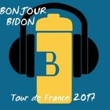 Bonjour Bidon - Seconda puntata