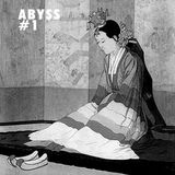 Abyss x SCR 001