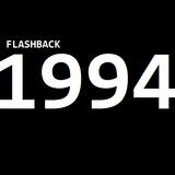 Flashback 1994