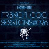 FR3NCH COQ SESSIONS 096