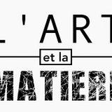 Associez-vous avec l'Art et la Matière - Thibaut Lemoine