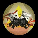 Madrose - Nostalgy D&B mix