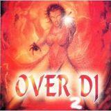 Over DJ Set - DJ Bruno More