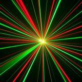 Cirez D vs Green Velvet & Harvard Bass - Laser Beams On Off (George Andreas Mashup)