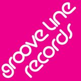Wayne Dickson (Groove Line) on the decks playing Soul at Ad Lib, Glasgow