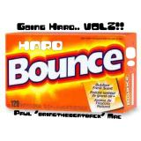 Going Hard VOL2 (HARD BOUNCE) - Paul bringthebeatback Mac