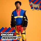 Encore Mixshow 298 by sojuju