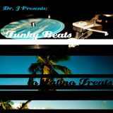 Dr. J Pres.: Funky Beats to Latino Treats (Part 2)