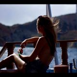 SUMMER NEVER ENDING - EXCLUSIVE AEGEAN LOUNGE RADIO